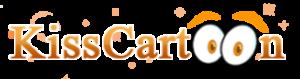KissCartoon-App.Com - KissCartoon