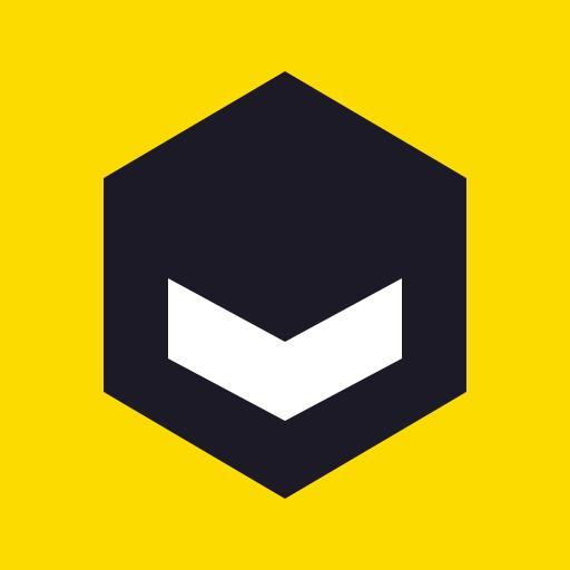 kisscartoon-app.com